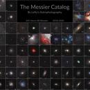The Messier Catalog,                                lefty7283