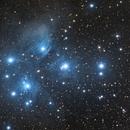 M45,                                adnst
