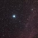 IC2005,                                jdhartgerink