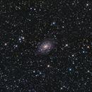 NGC 6384,                                jelisa
