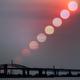 Sunrise Into Smoke,                                Bob Stevenson