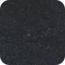 Grand champ autour de M50,                                Philastro