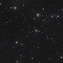 Abell 1367,                                SkyEyE Observatory