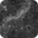 Ghoul and M78 - Luminance,                                Hytham