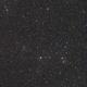 Auriga Area  Plate 1 - Reprocess,                                Sigga