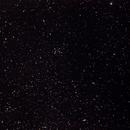 M29 (NGC6913),                                Francesco Gatta