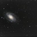 M82,                                mrezzonico
