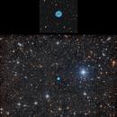 NGC1501,                                Uros Gorjanc