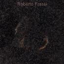 Veil Nebula  wide-field,                                Roberto Frassi