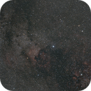 NGC 7000 with a modded Sony RX100 M2,                                chris_h