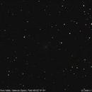 Comet 154P/Brewington (Dec.5,2013),                                José J. Chambó