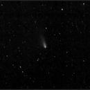 Comet C/2012 K5 (LINEAR),                                GregK
