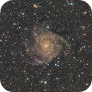 IC342,                                Dave (Photon)