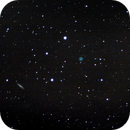 M97 & M108,                                Greg Hogan