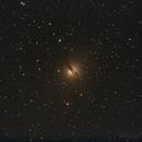 NGC5128,                                José Carlos Diniz