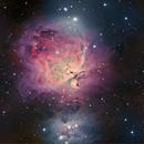 M42,                                whitenerj
