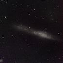 NGC55,                                simon harding