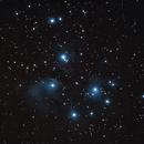 M45,                                fulatoro