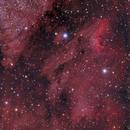 IC 5067,                                MarkusB
