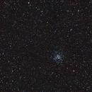 M 37,                                cxg2827