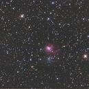 NGC1931,                                mrezzonico