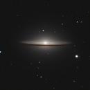 M104,                                Carsten Dosche