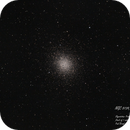 Omega Centauri,                                Paul Brand