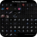 The Messier Objects,                                Gary Imm