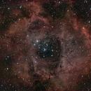 NGC2238,                                antares47110815
