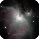 M42 close up,                                Dave Bloomsness