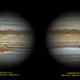 Two faces of Jupiter,                                Carlos Alberto Pa...
