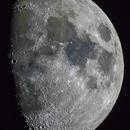 lunar image (22.01.21),                                simon harding