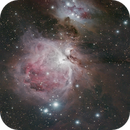 M42,                                Cédric Champeau