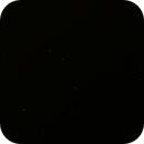 NGC7662 - Blue Snowball,                                Koen Dierckens