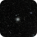 M72,                                Gordon Hansen