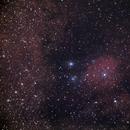 IC 1283,                                PascalB