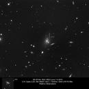 SN 2014ai NGC 2832,                                Rauno Päivinen