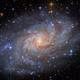 M33,                                Jeffrey K Lovelace