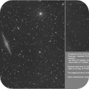 STF-8300M versus STT-3200ME comparison,                                Geert Vandenbulcke