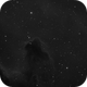 Faint, rarely imaged but important hh46-47: first jet found near protostar,                                Freestar8n
