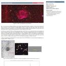 Sh2-123 (StDr 17) in Ha-LRGB,                                equinoxx