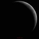 Moon 11.9%,                                rémi delalande