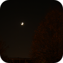Mars / Mond (2014-10-28),                                Sylvio Müller