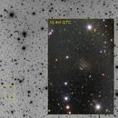Donatiello I Dwarf Galaxy [map],                                Giuseppe Donatiello