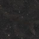 Barnard 208,                                Gary Imm
