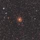 M 71,                                Skywalker83