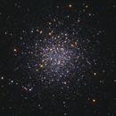 NGC5466,                                NOMAD