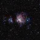 lens test m42,                                cbaclawski