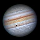 2021年7月29日 米德12寸 木星,                                djf2wgz1314