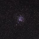 Messier 11,                                Josef Büchsenmeister